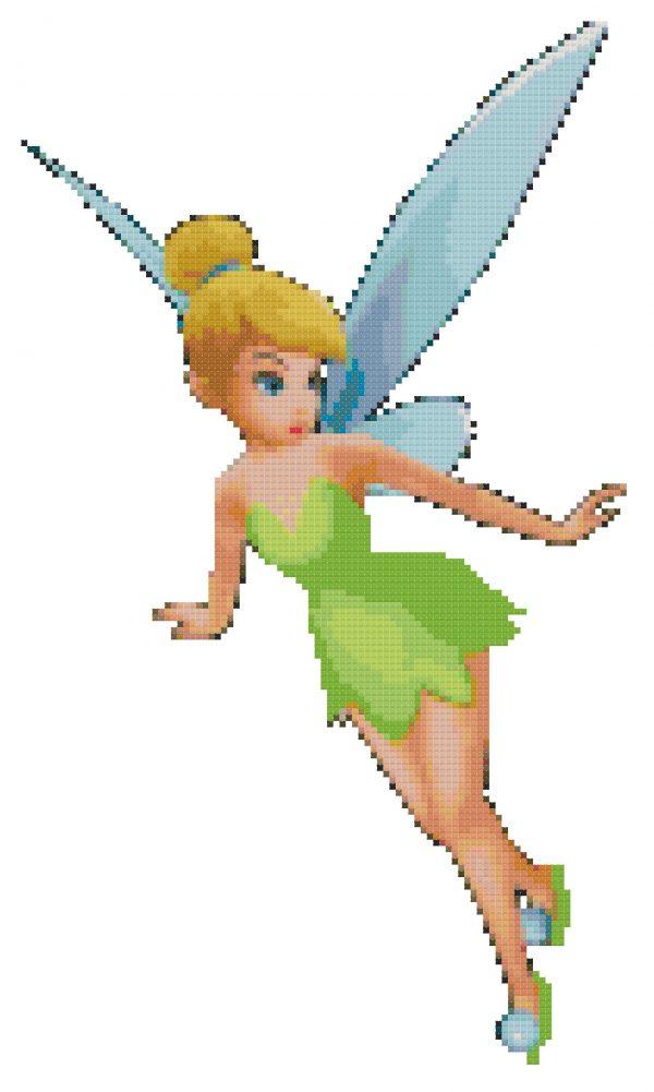 free-tinkerbell-cross-stitch-vs