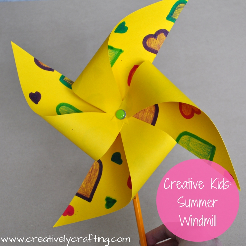 summer craft ideas for children summer craft ideas for creatively crafting 7204
